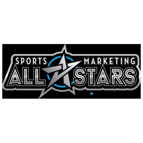 Sports Marketing All Stars
