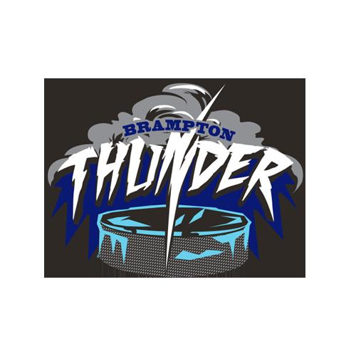 Brampton Thunder